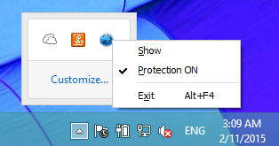 protection_on_in_tray