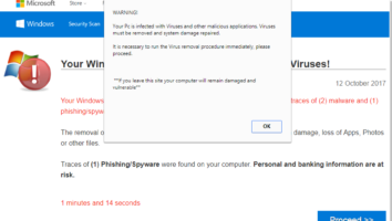 Winmanage.services (1) Scanner scam